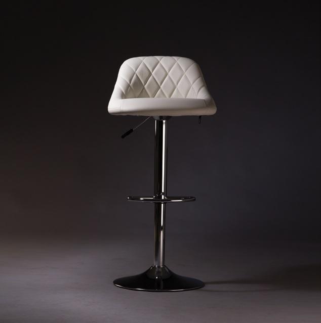 барный стул camilla