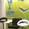Caffe Collezione на выставка ПИР-2010